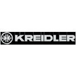 Motorcycle cover for Kreidler
