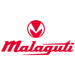 Motorcycle cover for Malaguti