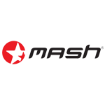 Bâche / Housse protection moto Mash