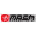 Fundas cubremoto para su Mash