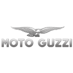 Motorcycle cover for Moto Guzzi