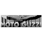 Telo Coprimoto Moto Guzzi