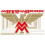 Fundas cubremoto para su Moto Morini