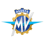 Motorcycle cover for MV Agusta