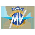 Bâche / Housse protection moto MV Agusta