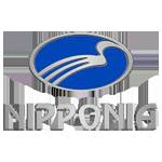 Fundas cubremoto para su Nipponia