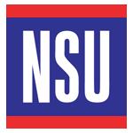 Fundas cubremoto para su NSU