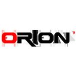 Bâche / Housse protection moto Orion