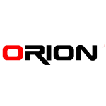 Motorcycle cover for Orion