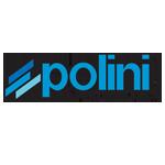 Telo Coprimoto Polini