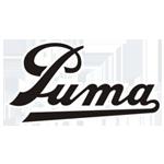 Bâche / Housse protection moto Puma