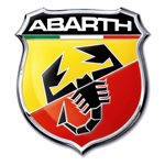 Car covers (indoor, outdoor) for Abarth