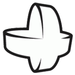 Bâche / Housse protection moto Quantya
