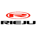 Motorcycle cover for Rieju