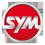 Fundas cubremoto para su Sym