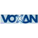 Bâche / Housse protection moto Voxan