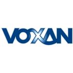 Motorcycle cover for Voxan