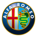 Car covers (indoor, outdoor) for Alfa Romeo