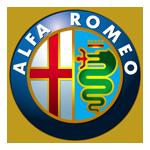 Bâche / Housse protection voiture Alfa Romeo