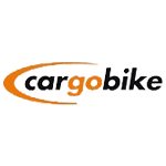 Scooter covers (indoor, outdoor) for Cargobike