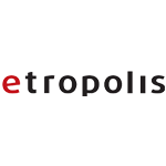 Scooter covers (indoor, outdoor) for E-Tropolis