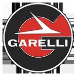 Scooter covers (indoor, outdoor) for Garelli