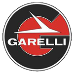 Scooter covers (indoor, outdoor) for Garelli