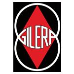 Scooter covers (indoor, outdoor) for Gilera