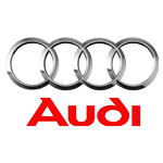 Car covers (indoor, outdoor) for Audi