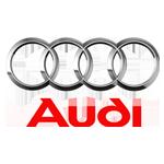 Bâche / Housse protection voiture Audi