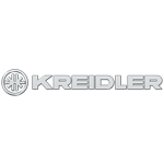 Scooter covers (indoor, outdoor) for Kreidler