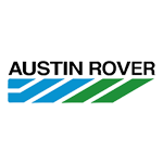 Car covers (indoor, outdoor) for Austin