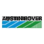 Bâche / Housse protection voiture Austin