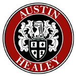 Car covers (indoor, outdoor) for Austin Healey