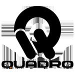 Bâche / Housse protection scooter Quadro