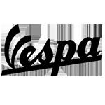 Bâche / Housse protection scooter Vespa