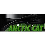 Bâche / Housse protection quad Arctic Cat