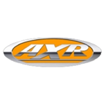 ATV / Quad covers (indoor, outdoor) for AXR
