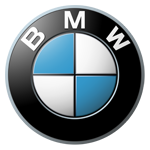 Bâche / Housse protection voiture BMW