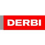 Bâche / Housse protection quad Derbi