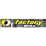 Bâche / Housse protection quad Factory
