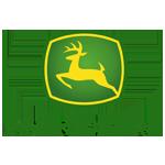 Bâche / Housse protection quad John deere