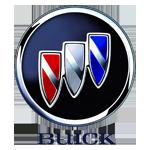 Bâche / Housse protection voiture Buick