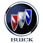 Car covers (indoor, outdoor) for Buick