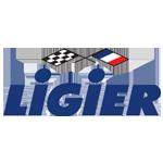 ATV / Quad covers (indoor, outdoor) for Ligier