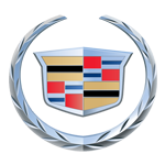 Bâche / Housse protection voiture Cadillac