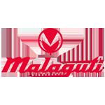 Bâche / Housse protection quad Malaguti