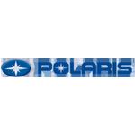 Bâche / Housse protection quad Polaris