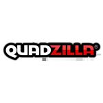 Bâche / Housse protection quad Quadzilla
