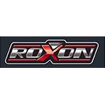 Bâche / Housse protection quad Roxon